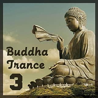 dj prince buddha trance 3