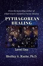 Pythagorean Healing: Level One