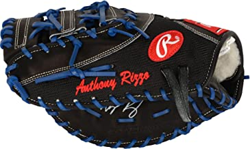 anthony rizzo glove