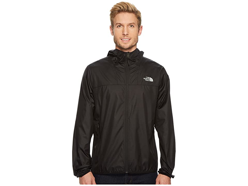 The North Face Cyclone 2 Hoodie (TNF Black) Men
