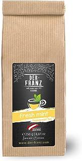 Der-Franz - Té de menta