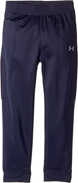 Under Armour Kids Pennant Tapered Pants (Toddler)