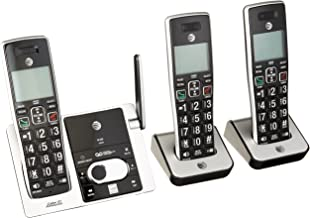 AT&T CL82313 DECT 6.0 Cordless Phone photo