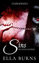 Sins of our Fathers: A Dark Romance