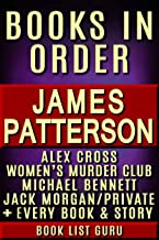 Best james patterson middle school books in order Reviews