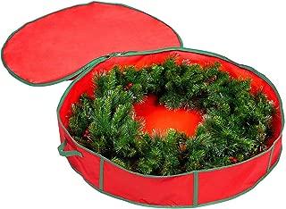 Christmas Wreath Storage Bag - 30
