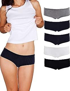 hemp thong underwear