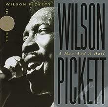 Best wilson pickett albums Reviews