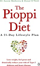 Best the pioppi diet Reviews