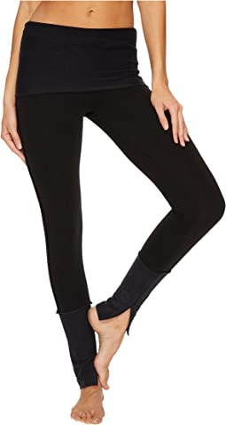 Free People Movement - Under It All Leggings