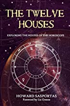 liz greene astrology chart