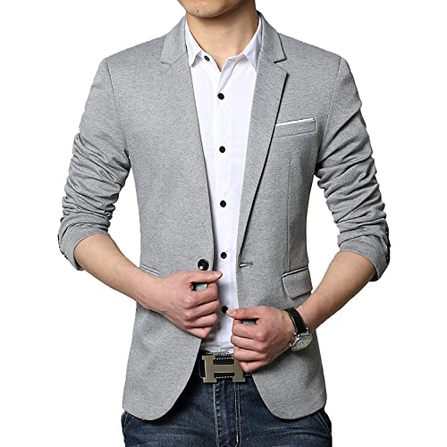 9d4cc05697d Men s Summer Coats  Buy Men s Summer Coats Online at Best Prices in ...