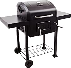 Char-Broil 2600 – convective Performance Carbón Vegetal Parrilla.