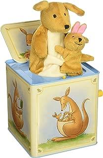 Best cheap toy boxes australia Reviews