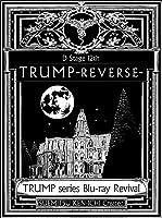 TRUMP series Blu-ray Revival Dステ12th「TRUMP」REVERSE(特典なし)
