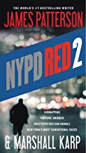 Best james patterson nypd red 2 Reviews