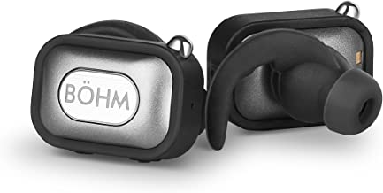 Best bohm s10 wireless earbuds Reviews