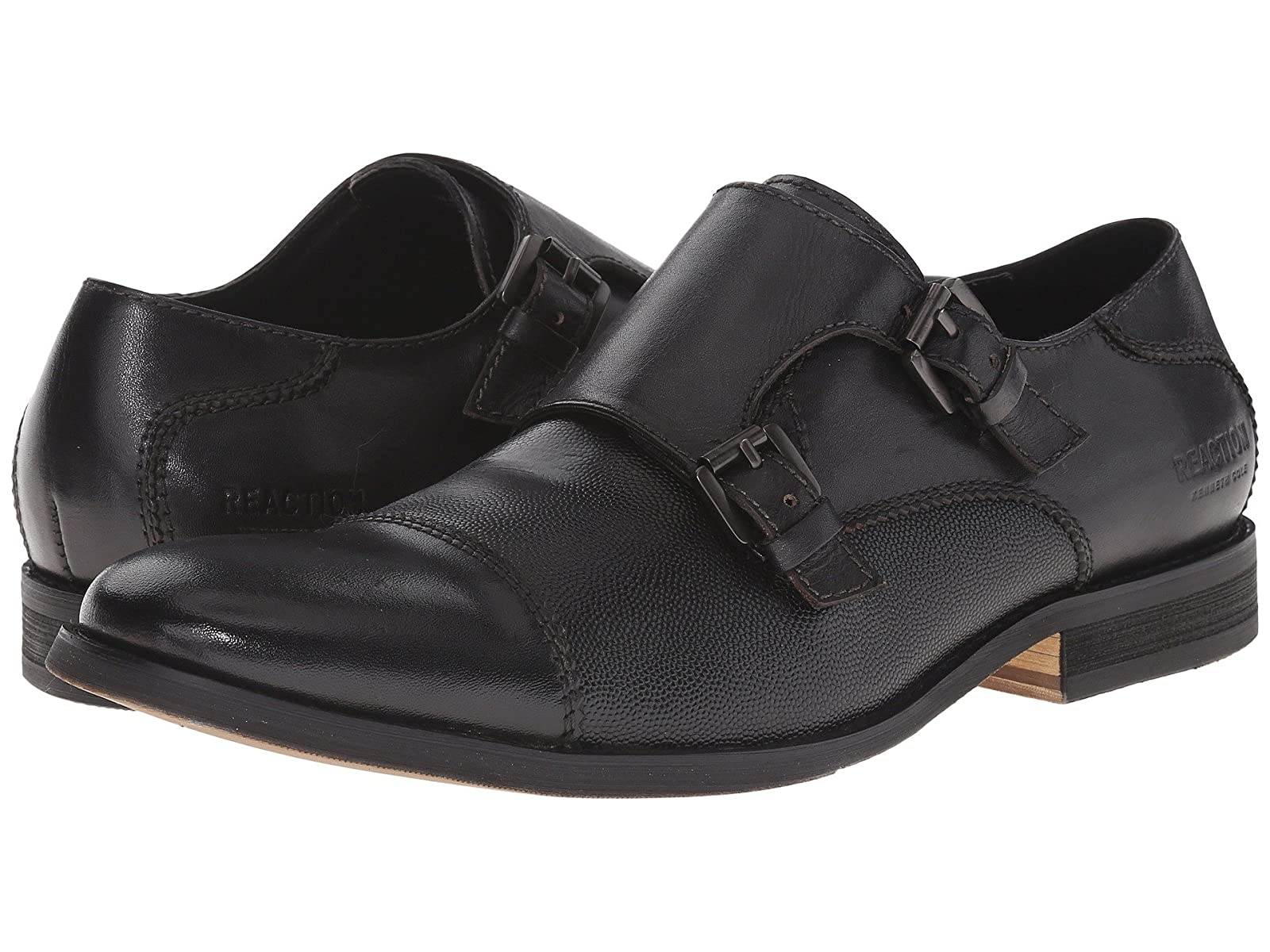 Kenneth Cole Reaction Make A WishCheap and distinctive eye-catching shoes