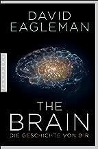 The Brain: Die Geschichte von dir (German Edition)