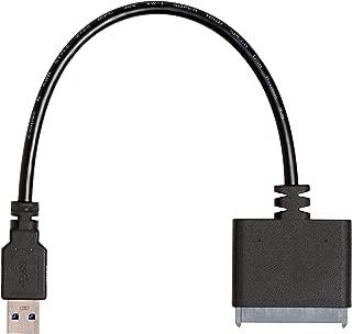 SanDisk SSD Notebook Upgrade Kit - SDSSD-UPG-G25