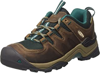 Keen Gypsum II Waterproof Boot - Women's