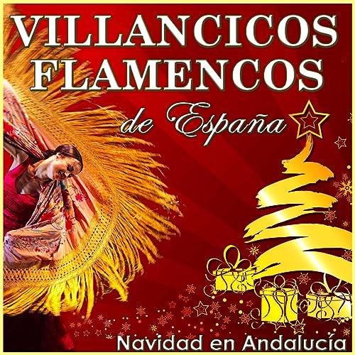 Navidad en Andalucía. Villancicos Flamencos de España de Varios Artistas en Amazon Music - Amazon.es