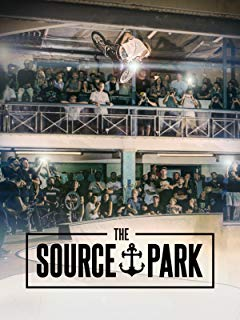 The Source Park
