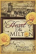 a heart for milton