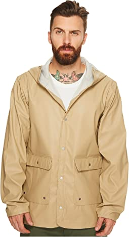 Herschel Supply Co. - Forecast Parka