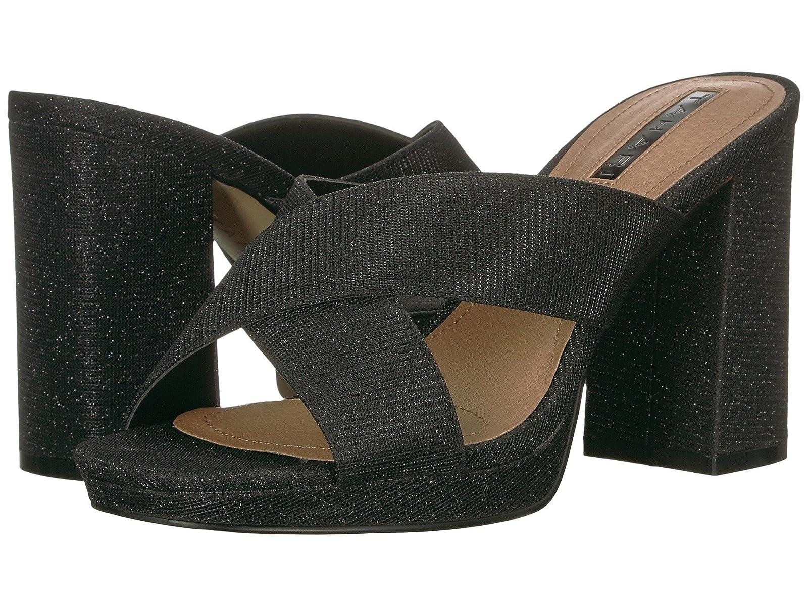 Tahari PoseyCheap and distinctive eye-catching shoes