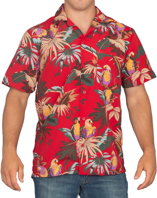 Magnum - Camiseta - Hombre