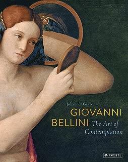 Giovanni Bellini: The Art of Contemplation