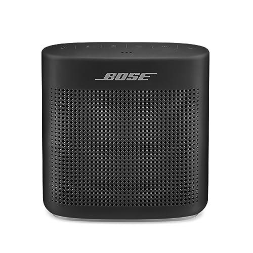 Home Bluetooth Speakers: Amazon com