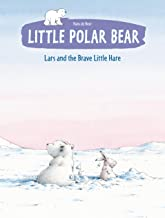Best little polar bear and the brave little hare Reviews