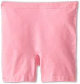 Jockey Kids - Skimmies® Slipshorts (Little Kids/Big Kids)