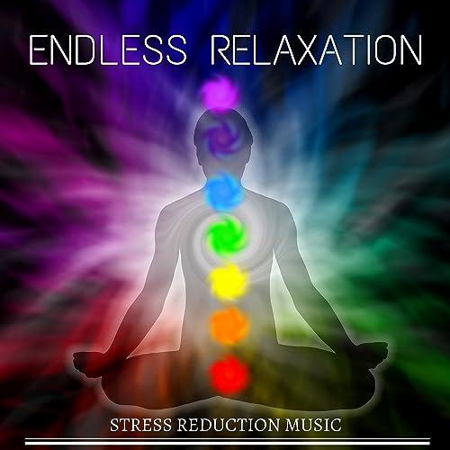 Chakras (Kundalini Yoga) de Paul Paradise en Amazon Music ...