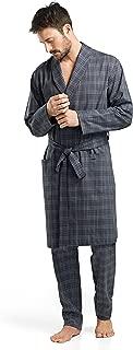 Men's Fynn Robe