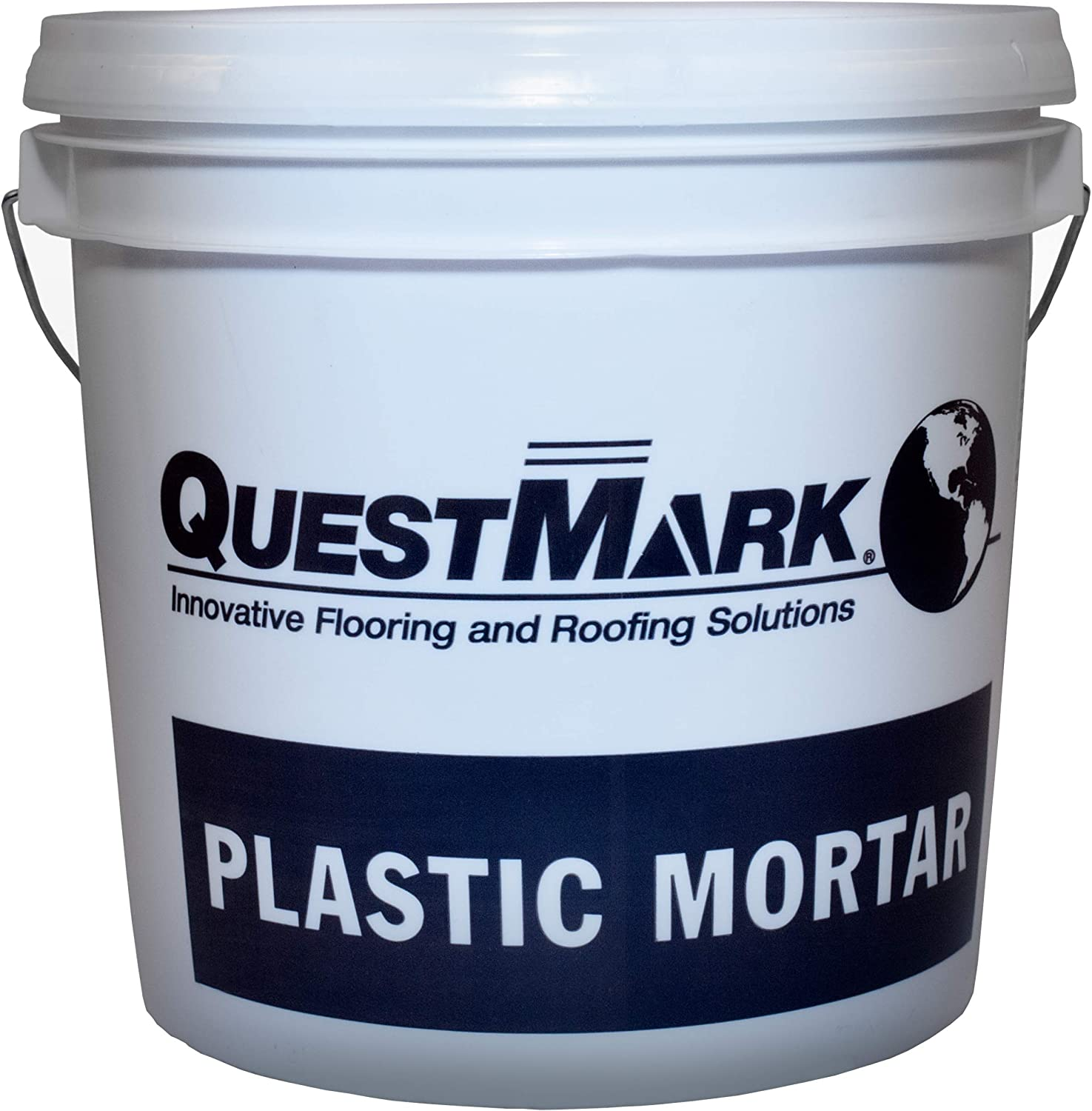 QuestMark 2343 Concrete Quick Patch - Gray Unit Gallon Two 2 5 Max 63% OFF ☆ very popular