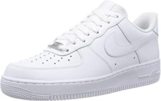 Best air force 1 shoes colors Reviews