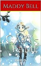 Gaby - Fame: Book 24