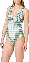ESPRIT MULIA BEACH NYRpadded swimsuit dames badpak