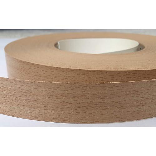 Edging Tape Amazon Co Uk