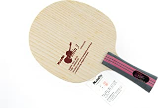 Nittaku Violin J FL Table Tennis Racket
