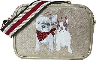 Tasche für französische Bulldogge