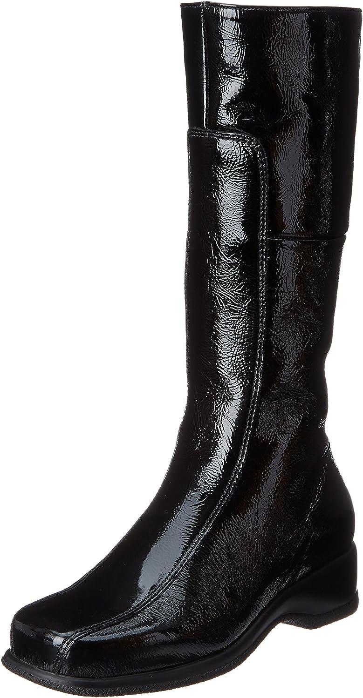 La Canadienne Women's whitehe Boot