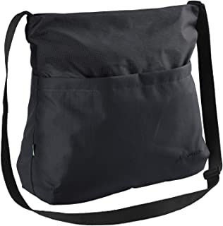 Vaude Lukida, Unisex Adults' Bag