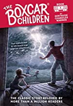 Best boxcar children ebook Reviews