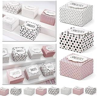 9b3cb2635679 Amazon.es: cajas bonitas para regalo