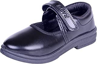 DAYZ Girl's Formal Shoes