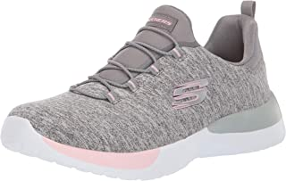 Tênis Skechers Break Through Feminino